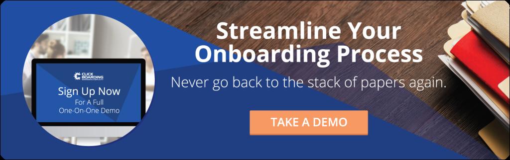 onboarding-process