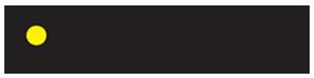 Occuscreen Logo
