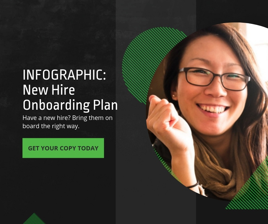 Download the New Hire Onboarding Plan